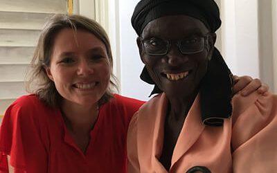 Missie Haïti 2018